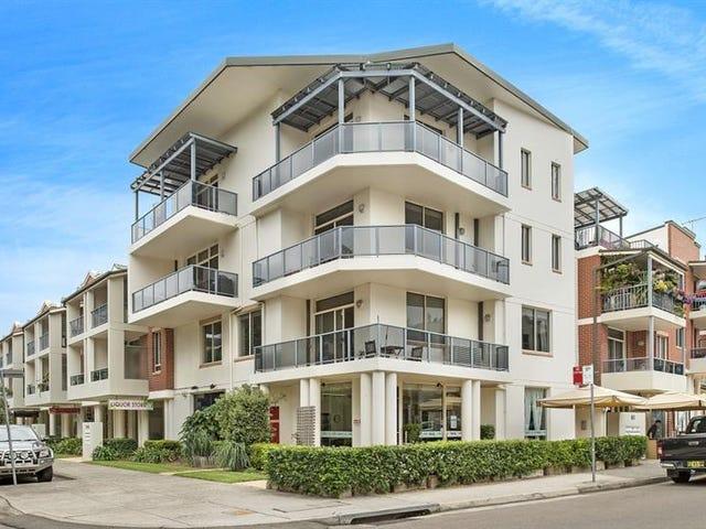124/85 Reynolds St, Balmain, NSW 2041