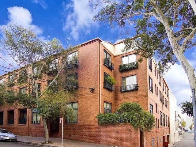 21/12 Hayberry Street, Crows Nest, NSW 2065