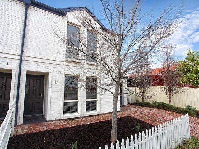 1B Linley Ave, Prospect, SA 5082