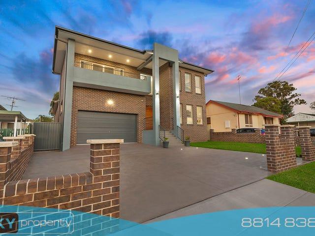 9 Blaxland Street, Lalor Park, NSW 2147