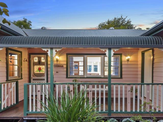 18 Wells Street, Thornleigh, NSW 2120