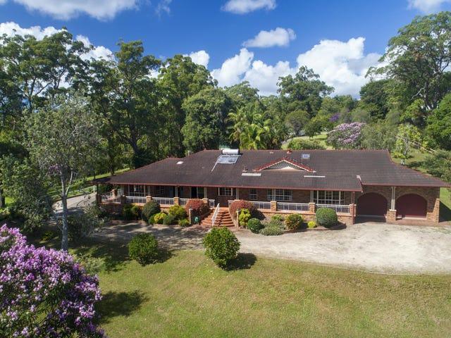 70  Henry Boultwood  Drive, Bellingen, NSW 2454