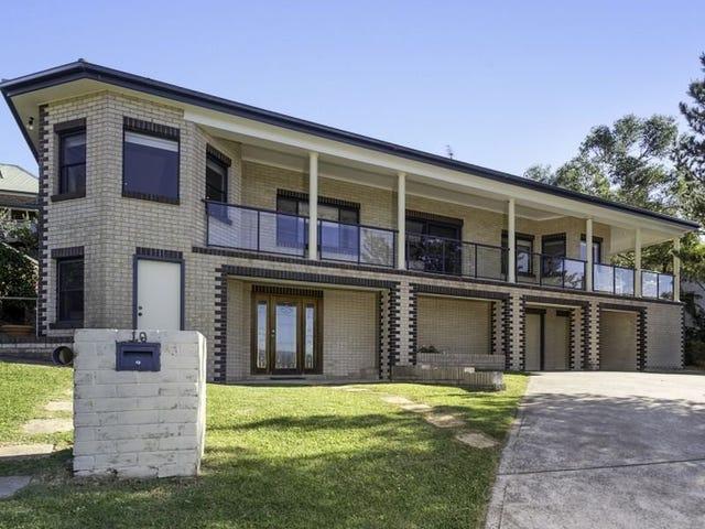 10 Kalang Road, Elanora Heights, NSW 2101