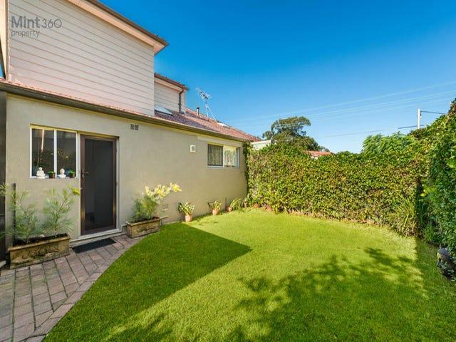 30 Loch Maree Street, Maroubra, NSW 2035