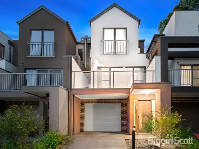 28 Old School Road, Notting Hill, Vic 3168