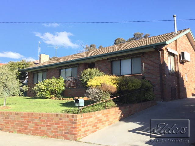 5 Marshall Crescent, Kennington, Vic 3550