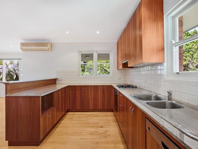 11/31 Crows Nest Road, Waverton, NSW 2060