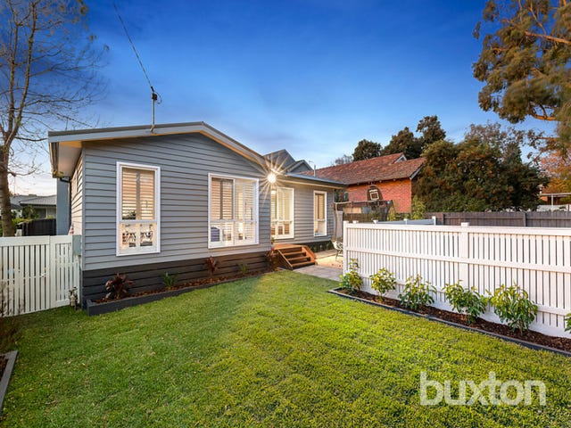 1/23 Wickham Road, Hampton East, Vic 3188