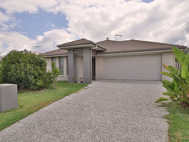 42 Pendragon St, Raceview, Qld 4305