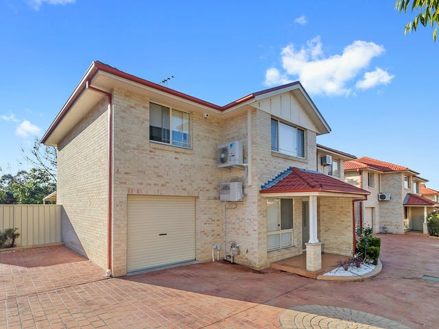 6/92 Kendall Drive, Casula, NSW 2170