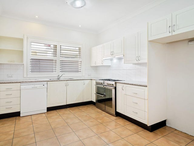 32a  Macmahon Street, Willoughby, NSW 2068