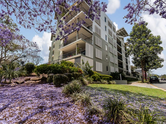 50/5 Duncan Street, West End, Qld 4101