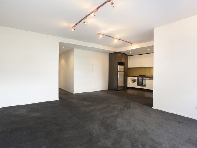 5303/8 Alexandra Drive, Camperdown, NSW 2050