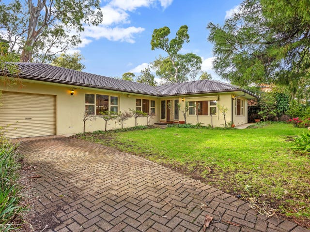6 Warren St, Burnside, SA 5066