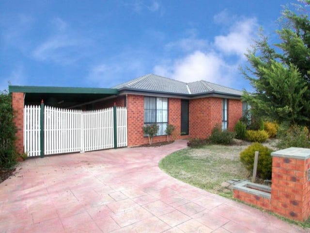 24 Meade Way, Sydenham, Vic 3037