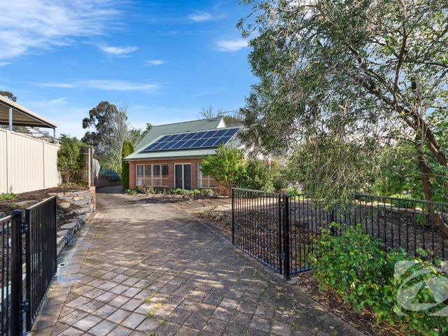 12 English Street, Hahndorf, SA 5245