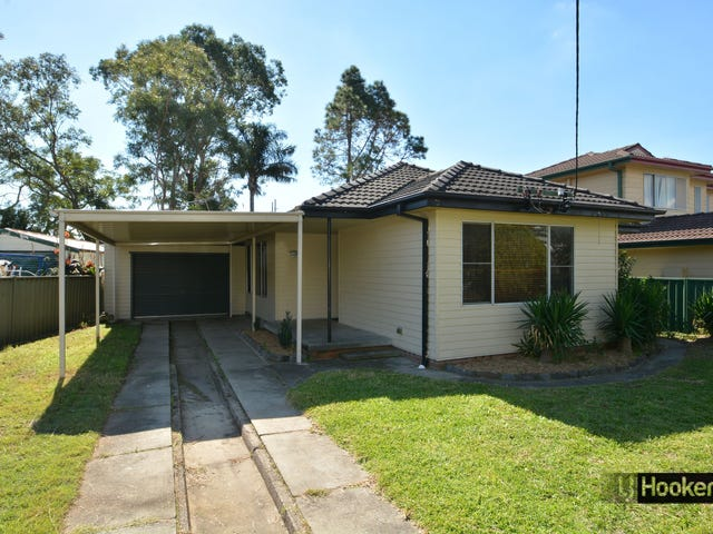 10 Swallow Avenue, Woodberry, NSW 2322