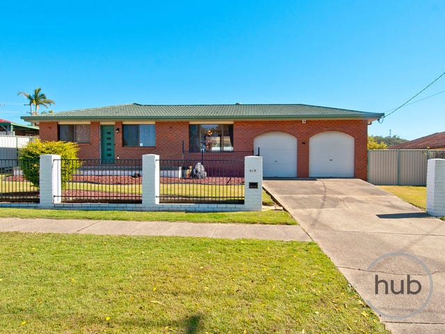 167 Mount Warren Boulevard, Mount Warren Park, Qld 4207