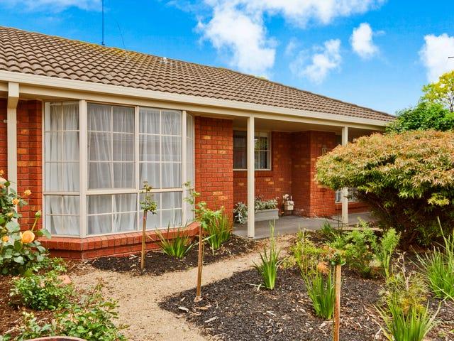2/21 Lawton Avenue, Geelong West, Vic 3218