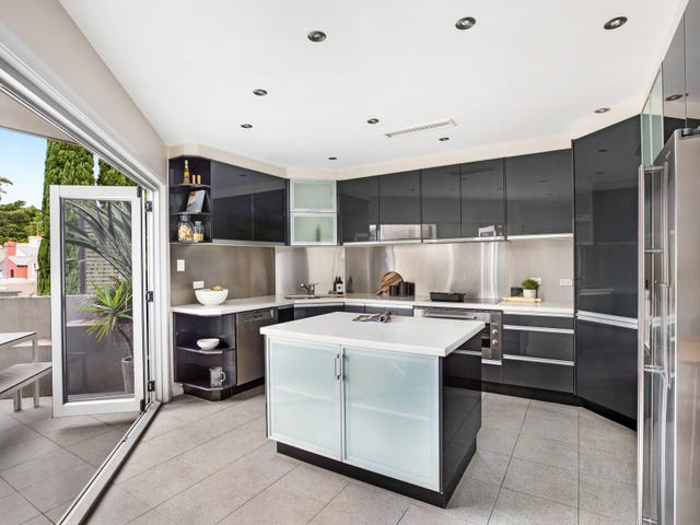 10 Verona Street, Paddington, NSW 2021