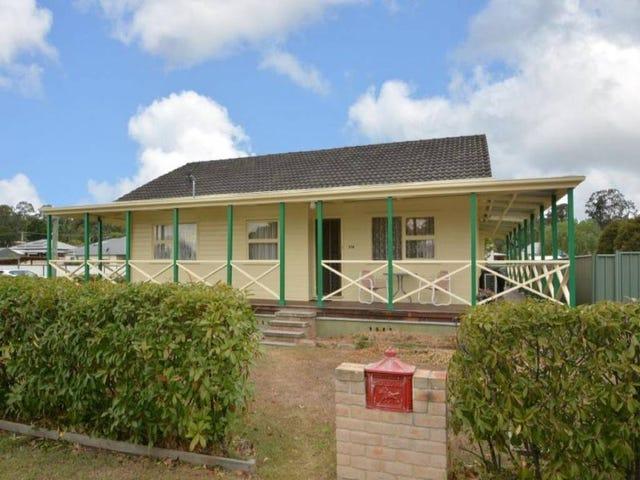 379 Wollombi Road, Bellbird, NSW 2325