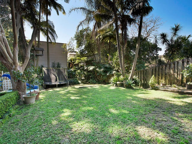 17 Dolphin Street, Randwick, NSW 2031