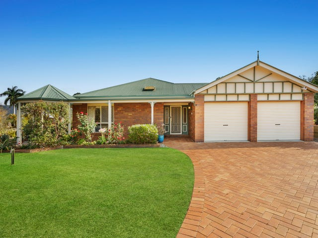 66 Greenwood Crescent, Samford Valley, Qld 4520