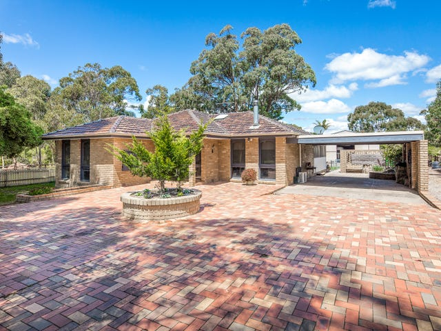 141 Sandy Creek Road, Riddells Creek, Vic 3431