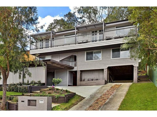 55 Platypus Road, Berkeley Vale, NSW 2261