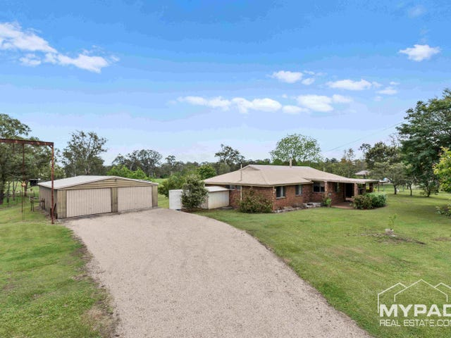 52-56 Vista Road, South Maclean, Qld 4280