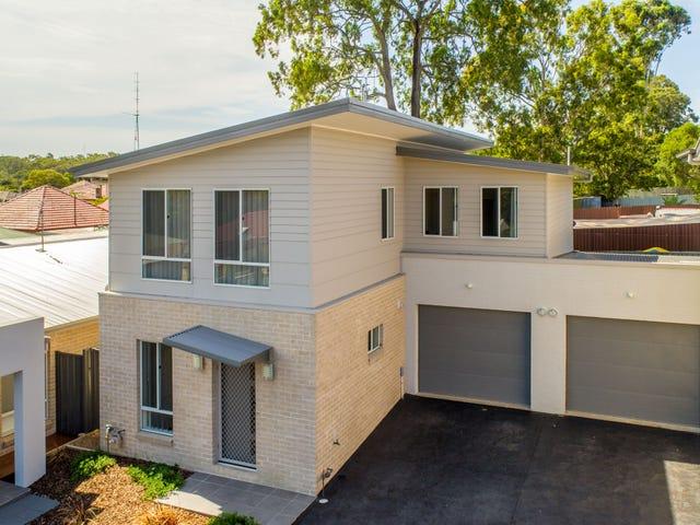 6/23 Lilian Street, Glendale, NSW 2285