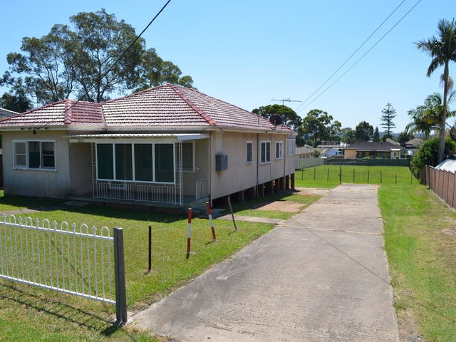 1/236 Brenan Street, Smithfield, NSW 2164