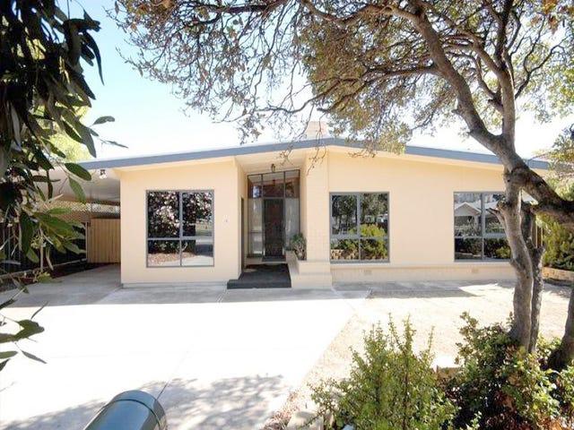 70 Bowker Street, Somerton Park, SA 5044