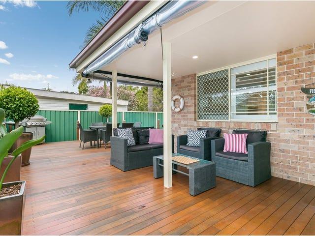 2/14 Watkins Street, Long Jetty, NSW 2261