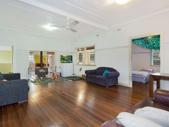 40 Hunter Street, Lismore, NSW 2480