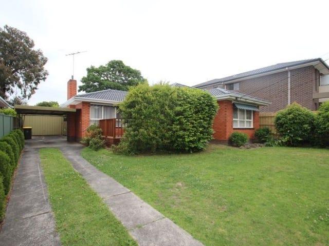 50 Sevenoaks Road, Burwood East, Vic 3151