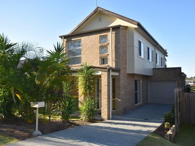 32 Lisa Crescent, Coomera, Qld 4209