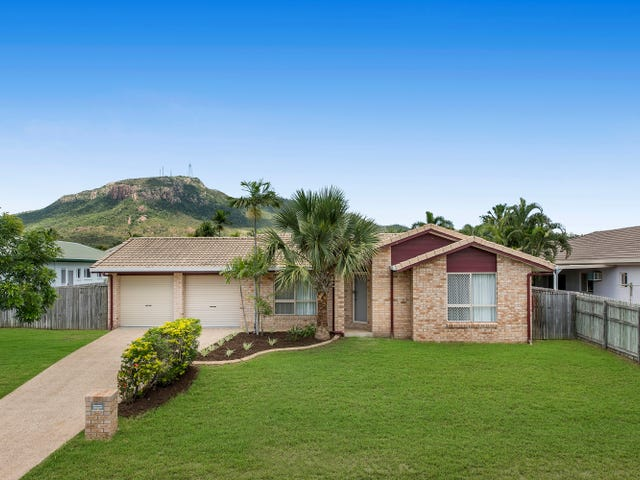 15 Gledhill Court, Annandale, Qld 4814