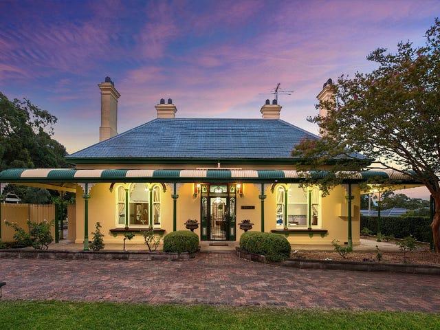 10 Bethel Street, Toongabbie, NSW 2146