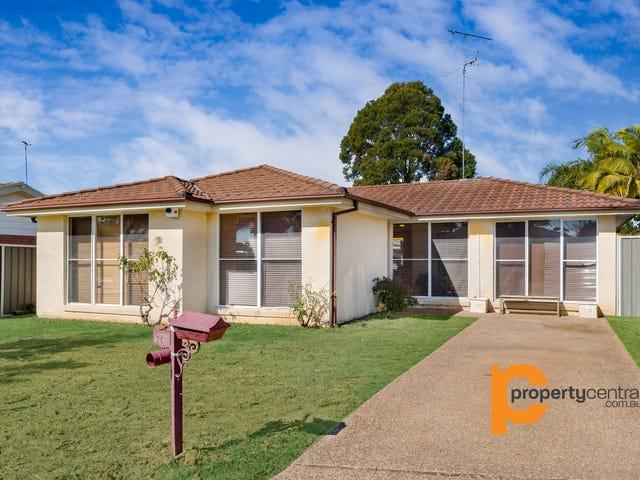 26 Stedham Grove, Oakhurst, NSW 2761