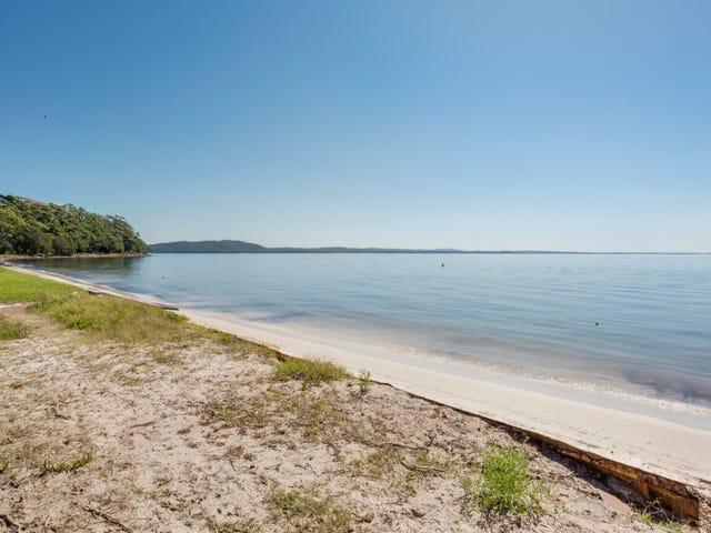 43 Foreshore Drive, Salamander Bay, NSW 2317