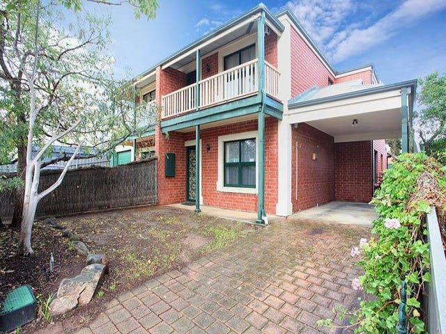 2/5 Staples Ct, Prospect, SA 5082