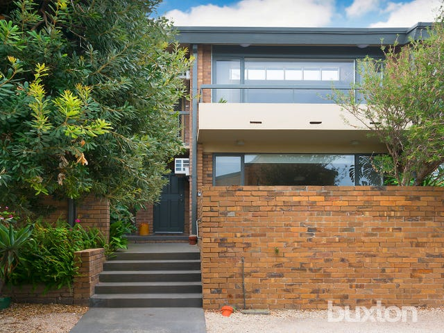 12/60 Beach Road, Mentone, Vic 3194