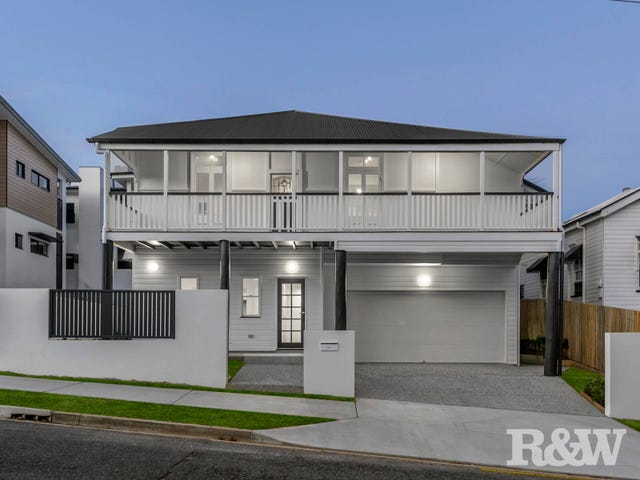 100 Monmouth Street, Morningside, Qld 4170