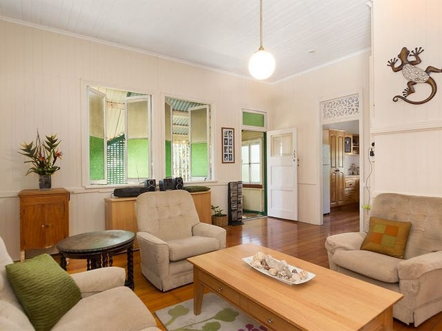 49 Venner Road, Annerley, Qld 4103
