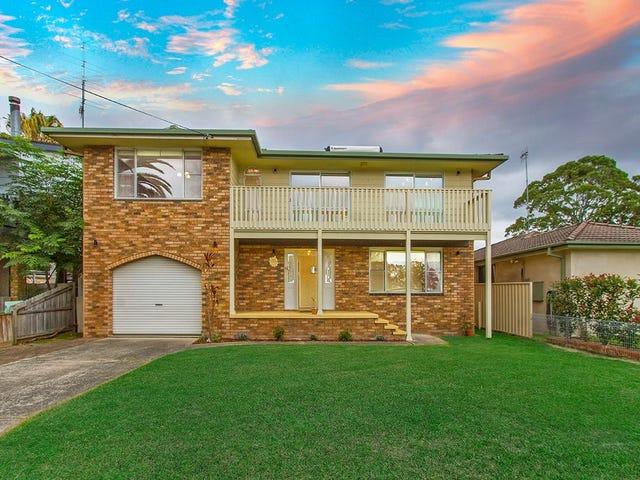 106 Lakedge Avenue, Berkeley Vale, NSW 2261