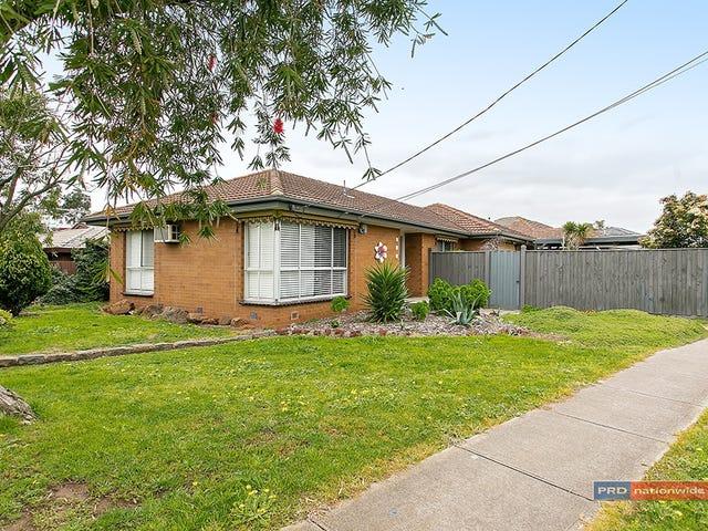 3 Herbert Avenue, Hoppers Crossing, Vic 3029