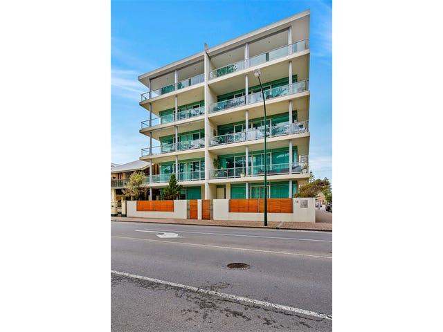 2/18 Colley Terrace, Glenelg, SA 5045