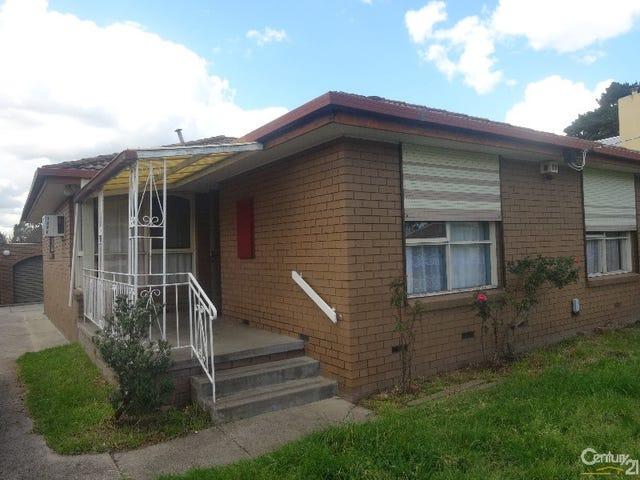 85 Corrigan Road, Noble Park, Vic 3174
