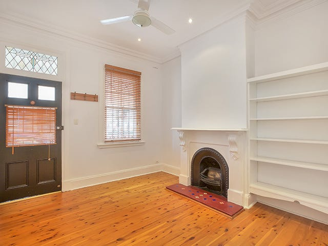 20 Victoria Street, Paddington, NSW 2021